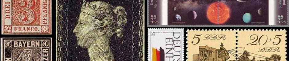 Ansichtskarten- und Briefmarkensammlerverein Lindau e.V.