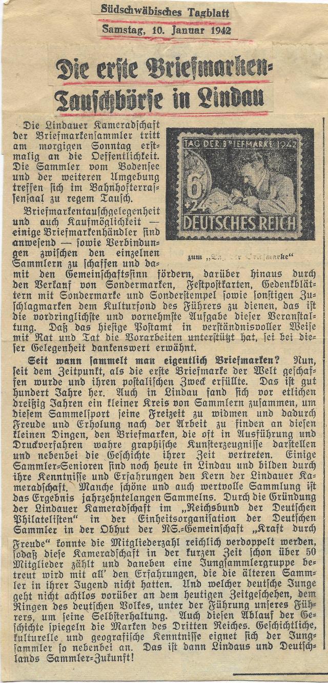 1942.01.10_Schwäbisches_Tagesblatt